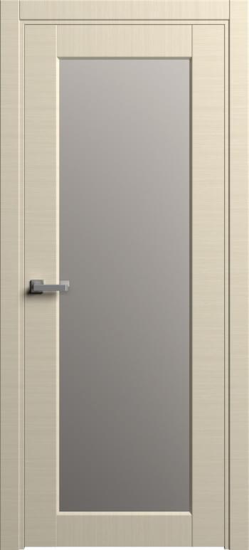 Межкомнатная дверь Софья.  Модель 17.105 Коллекция Light.