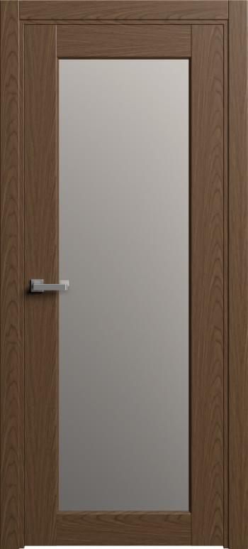 Межкомнатная дверь Софья.  Модель 04.105 Коллекция Light.