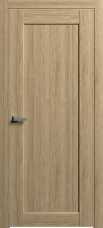 Межкомнатная дверь Софья.  Модель 144.106 Коллекция Light.
