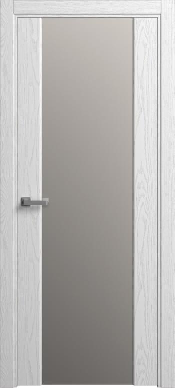 Межкомнатная дверь Софья.  Модель 35.01 Коллекция Original.