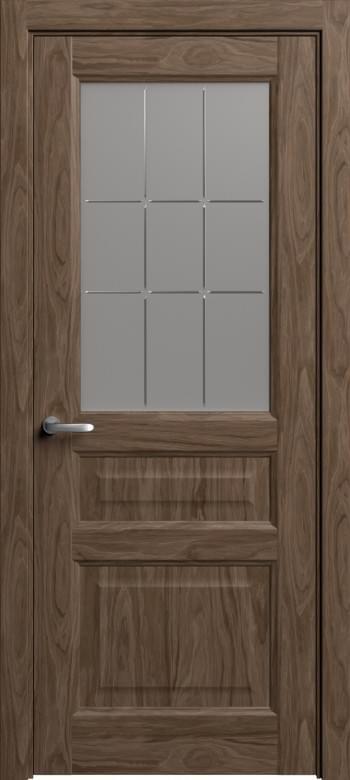 Межкомнатная дверь Софья.  Модель 88.41 Г-П9 Коллекция Мастер и Маргарита.