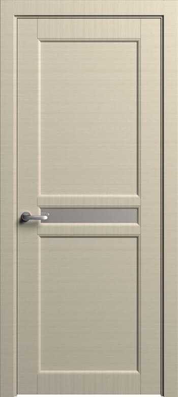 Межкомнатная дверь Софья.   Модель 17.72ФСФ Коллекция Bridge.