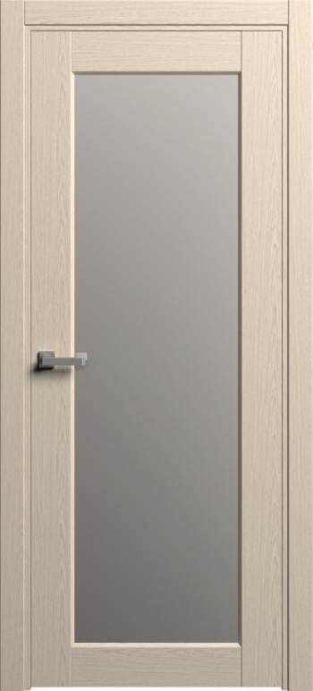 Межкомнатная дверь Софья.  Модель 81.105 Коллекция Light.
