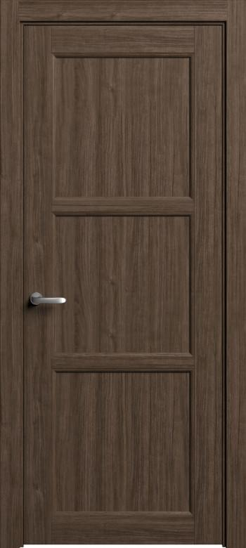 Межкомнатная дверь Софья.  Модель 147.71ФФФ Коллекция Bridge.