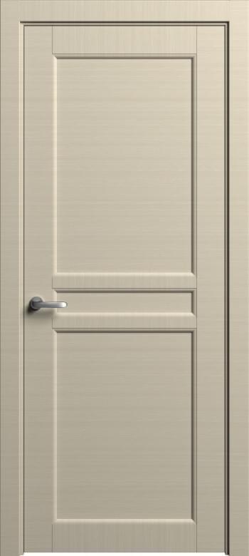 Межкомнатная дверь Софья.   Модель 17.72ФФФ Коллекция Bridge.