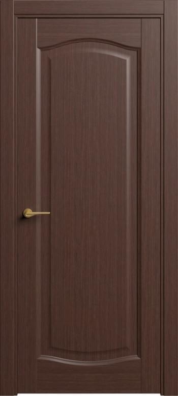 Межкомнатная дверь Софья.  Модель 06.65 Коллекция Classic.