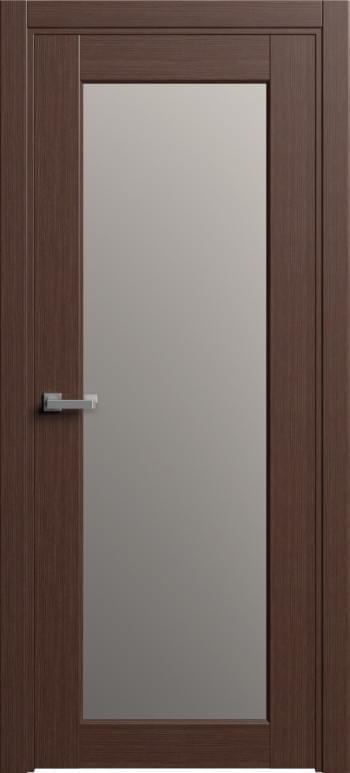 Межкомнатная дверь Софья.  Модель 06.105 Коллекция Light.