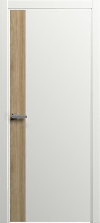 Межкомнатная дверь Софья.  Модель 78-144.84 Коллекция Infinity.