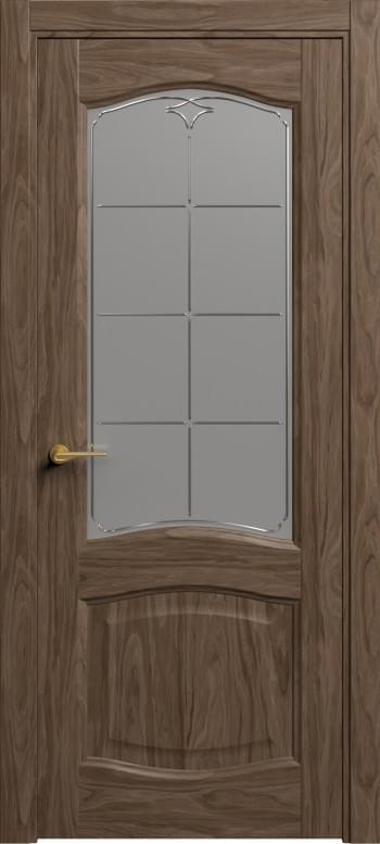 Межкомнатная дверь Софья.  Модель 88.54 Коллекция Classic.