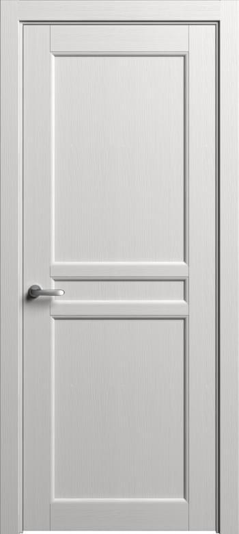 Межкомнатная дверь Софья.  Модель 50.72ФФФ Коллекция Bridge.