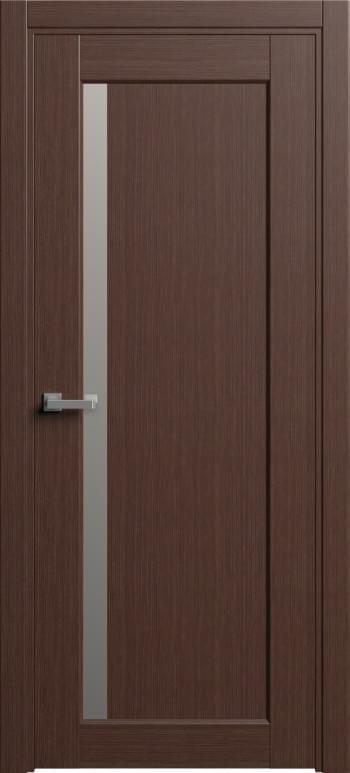 Межкомнатная дверь Софья.  Модель 06.10 Коллекция Light.