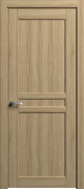 Межкомнатная дверь Софья.  Модель 144.72ФФФ Коллекция Bridge.
