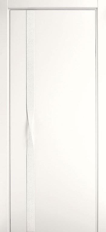 Межкомнатная дверь Софья.  Модель 78ЯБ.91 МЛ Коллекция Manigliona.