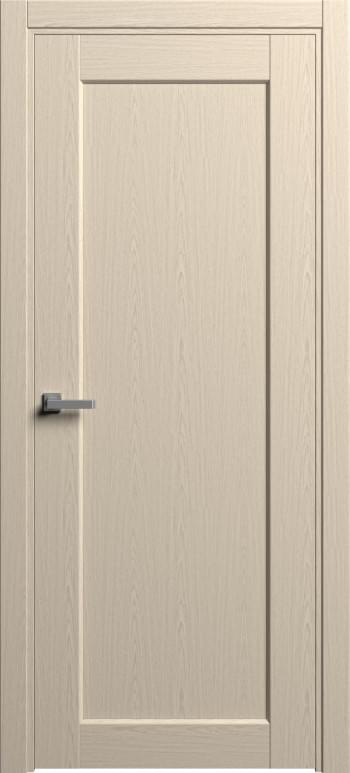 Межкомнатная дверь Софья.  Модель 81.106 Коллекция Light.