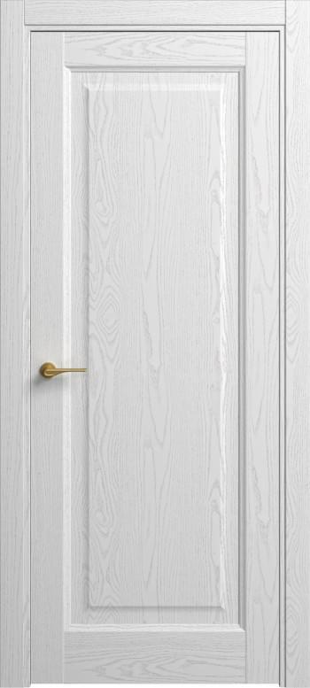 Межкомнатная дверь Софья.  Модель 35.61 Коллекция Classic.