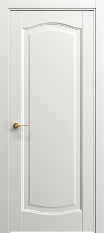 Межкомнатная дверь Софья.  Модель 78.65 МЛ Коллекция Classic.