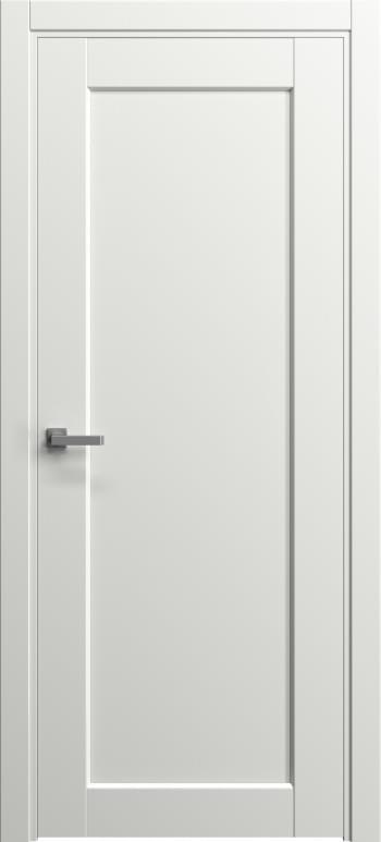 Межкомнатная дверь Софья.  Модель 78.106 МЛ Коллекция Light.