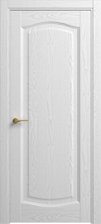 Межкомнатная дверь Софья.  Модель 35.65 Коллекция Classic.