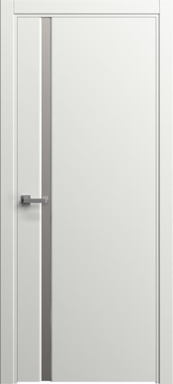 Межкомнатная дверь Софья.  Модель 78.04 МЛ Коллекция Original.
