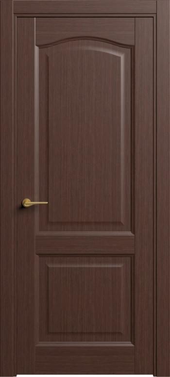 Межкомнатная дверь Софья.  Модель 06.63 Коллекция Classic.