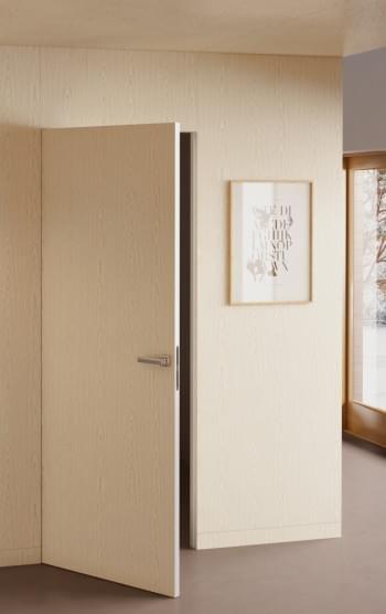 Межкомнатная дверь Софья.  ПСП 81 Коллекция Потолочно-стеновые панели.