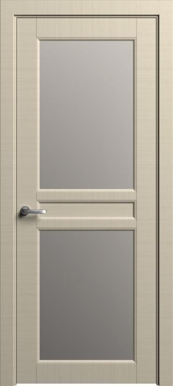 Межкомнатная дверь Софья.   Модель 17.72СФС Коллекция Bridge.