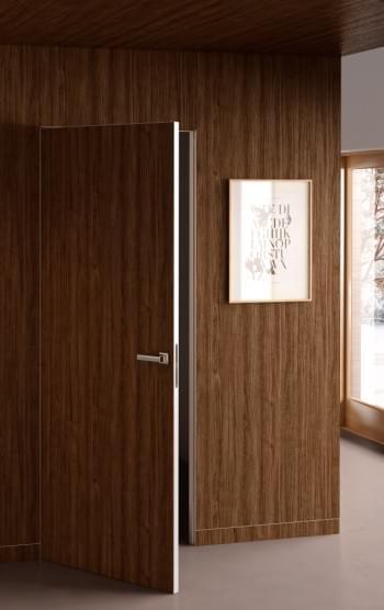 Межкомнатная дверь Софья.  ПСП 147 Коллекция Потолочно-стеновые панели.
