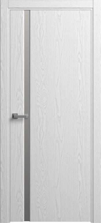 Межкомнатная дверь Софья.  Модель 35.04 Коллекция Original.