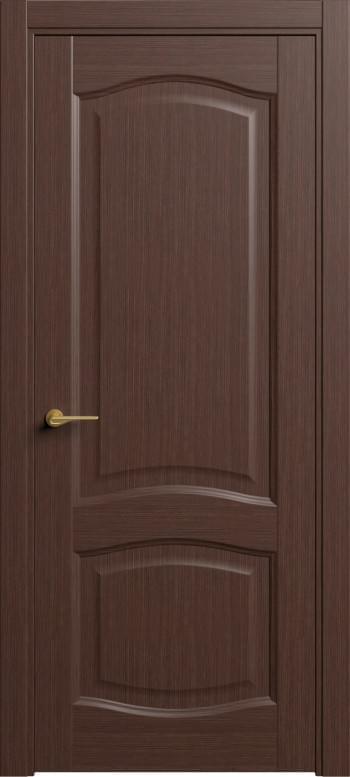 Межкомнатная дверь Софья.  Модель 06.64 Коллекция Classic.