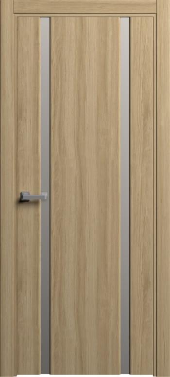 Межкомнатная дверь Софья.  Модель 144.02 Коллекция Original.