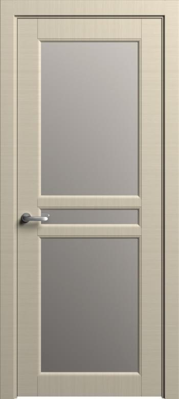 Межкомнатная дверь Софья.   Модель 17.72ССС Коллекция Bridge.
