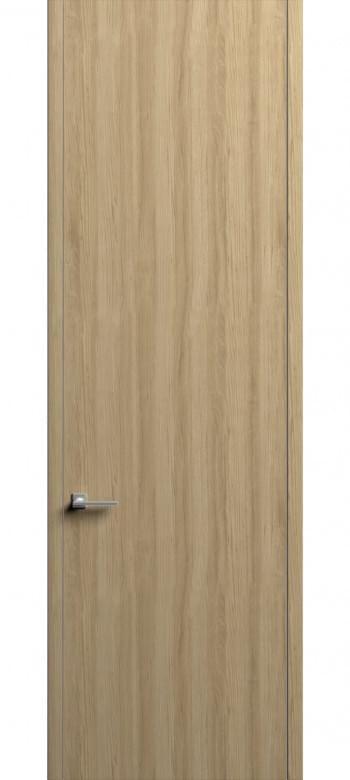 Межкомнатная дверь Софья.  Модель 144.94 Коллекция Skyline.