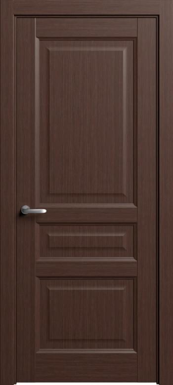 Межкомнатная дверь Софья.  Модель 06.42 Коллекция Мастер и Маргарита.