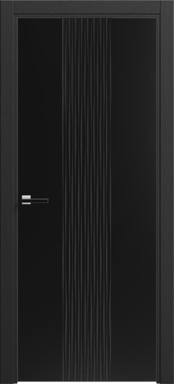 Модель 36.22ЧГС