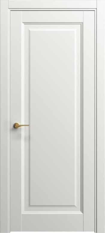 Межкомнатная дверь Софья.  Модель 78.61 МЛ Коллекция Classic.