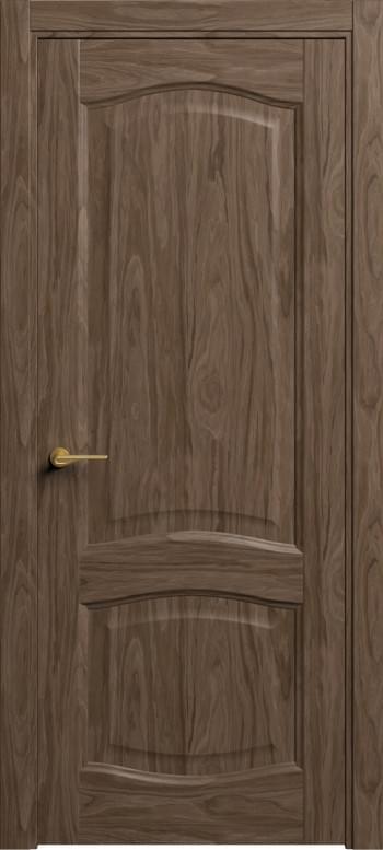 Межкомнатная дверь Софья.  Модель 88.64 Коллекция Classic.