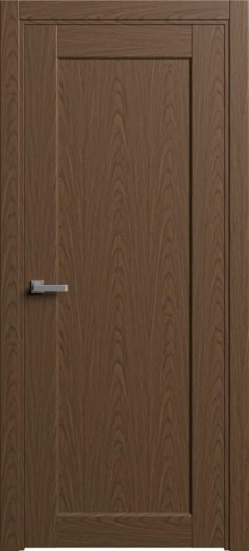 Межкомнатная дверь Софья.  Модель 04.106 Коллекция Light.