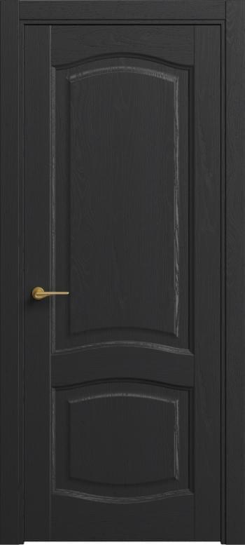 Межкомнатная дверь Софья.  Модель 36.64 Коллекция Classic.