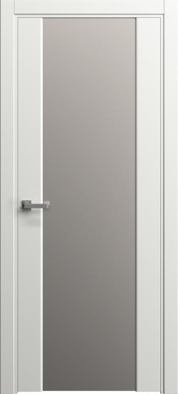 Межкомнатная дверь Софья.  Модель 78.01 МЛ Коллекция Original.