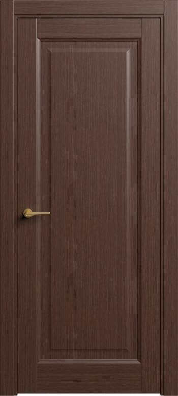 Межкомнатная дверь Софья.  Модель 06.61 Коллекция Classic.