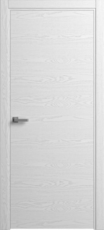 Межкомнатная дверь Софья.  Модель 35.07 попереченый  Коллекция Original.