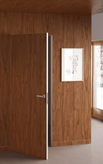 Межкомнатная дверь Софья.  ПСП 88 Коллекция Потолочно-стеновые панели.