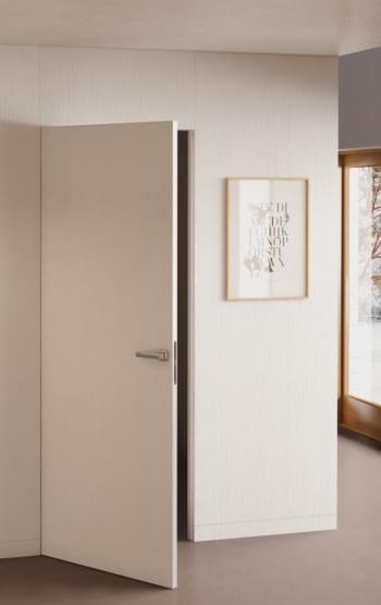 Межкомнатная дверь Софья.  ПСП 50 Коллекция Потолочно-стеновые панели.