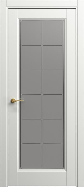Межкомнатная дверь Софья.  Модель 78.51 МЛ Коллекция Classic.