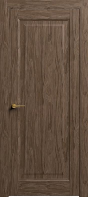Межкомнатная дверь Софья.  Модель 88.61 Коллекция Classic.