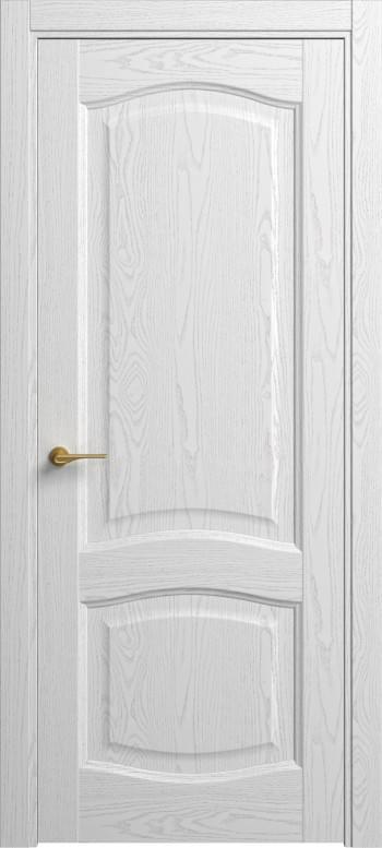 Межкомнатная дверь Софья.  Модель 35.64 Коллекция Classic.