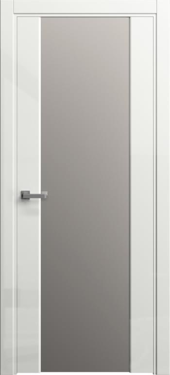 Межкомнатная дверь Софья.  78.01 ГЛ Коллекция Original.