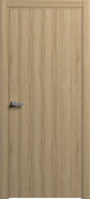 Межкомнатная дверь Софья.  Модель 144.07 Коллекция Original.