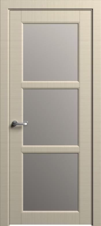 Межкомнатная дверь Софья.  Модель 17.71ССС Коллекция Bridge.
