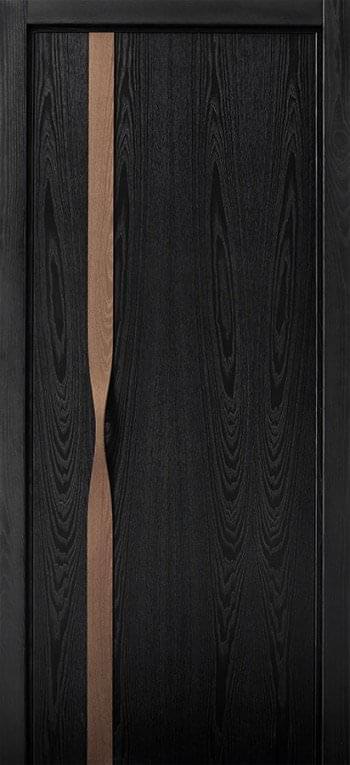 Межкомнатная дверь Софья.  Модель 36ОН.91 Коллекция Manigliona.
